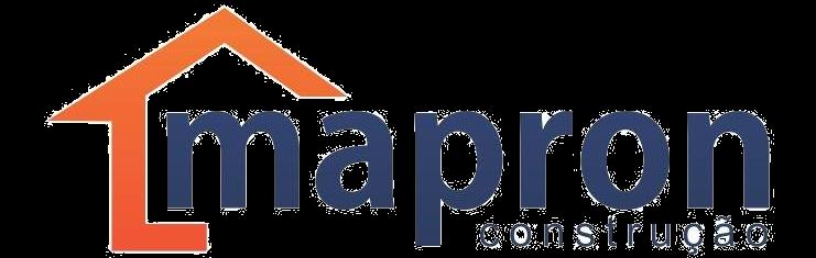 Mapron – Materiais para Construção